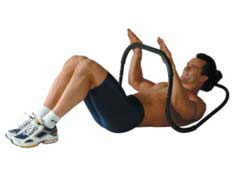 Ab Cruncher As Seen On Tv Does It Work Weightlossia Com